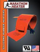 Flexible Heaters